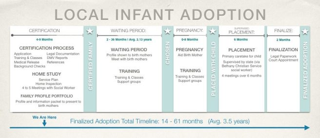 local-infant-adoption-graph-001