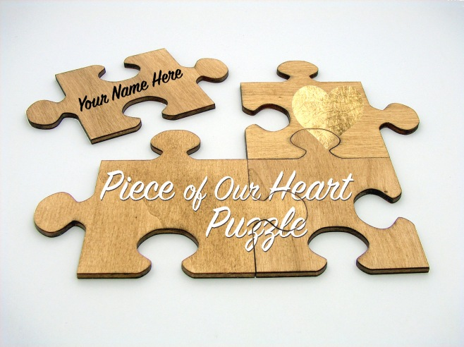 piece-of-our-heart